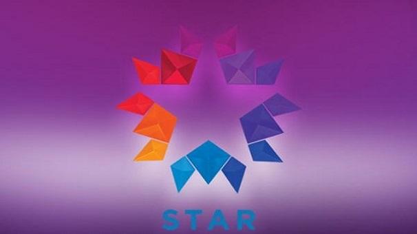 Star TV'den şok karar! O dizi final yapıyor!