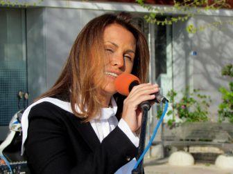 Türkiye Yelken Şampiyonası Heyecanı Çeşme'de Başladı