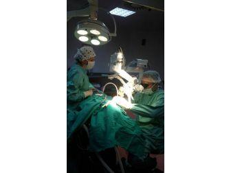 Gelibolu Devlet Hastanesinde İşitme Kaybına Son
