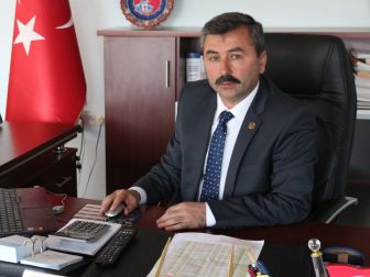 Başkan Erdoğan: Üç Aylar Ve Regaip Kandili Birlik Ve Beraberliğimiz İçin Bir Vesiledir