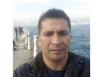 13 Metrelik Çukura Düşen İşçi Hayatını Kaybetti
