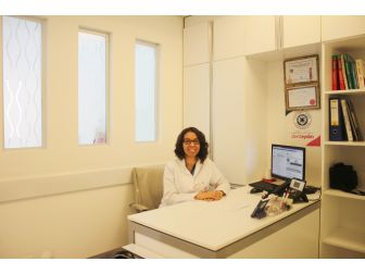 Diş Eti Kanamasına Karşı Düzenli Ağız Bakımı Şart