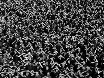 Erzincanlı Fotoğraf Sanatçısı, Dünyanın En Prestijli Yarışmasında Birinci Oldu