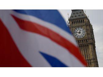 İngiltere Brexit Sürecini Resmen Başlattı