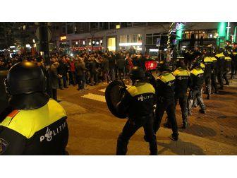 Akademisyenler Avrupa Ülkelerinin Türkiye Karşıtı Tutumunu Değerlendirdi