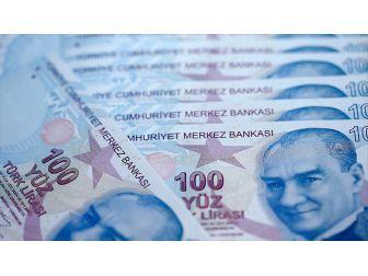 Bankacılık Sektörü Karı İki Ayda 8 Milyar Lirayı Aştı