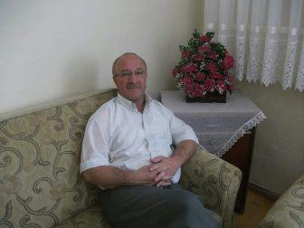Kayseri, Develi'de Tırla Otomobil Çarpıştı: 2 Ölü, 3 Yaralı (İrfan Y., Ayşe Y.)