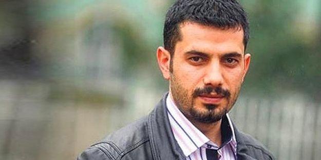 Mehmet Baransu'yu çocukları redetti!