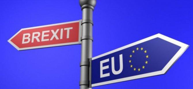 Brexit Ab İçin Sonun Başlangıcı Mı olacak?