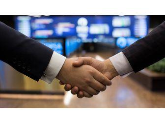 Asyalı Yatırımcıların Gözü Türkiye'de