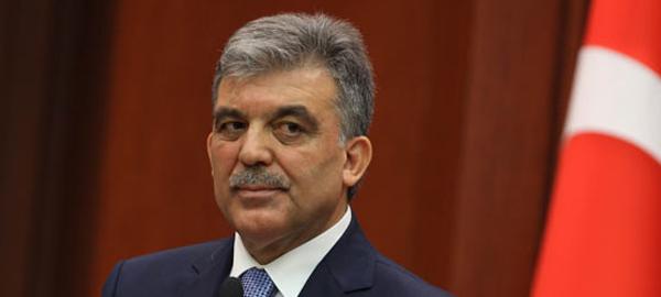 AKP'nin yeni yol haritasında Abdullah Gül'e bomba görev!