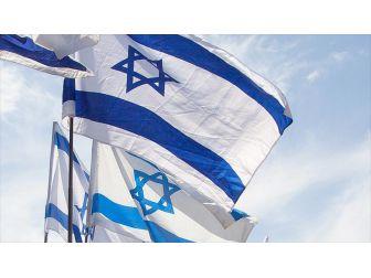 İsrail İşgal Güçlerinden Batı Yaka ve Kudüs'e Baskın
