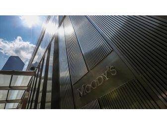 Moody's'ten Referandum Sonrası Türkiye Değerlendirmesi