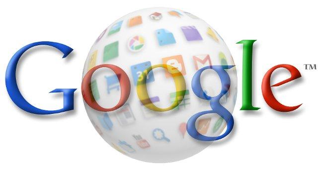 Google'ın bu uygulamasını kullananlar dikkat!