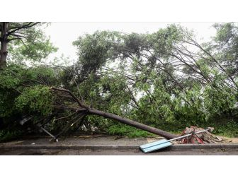 Erzurum Meteoroloji'den Kritik Uyarı