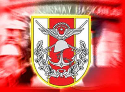 Türkiye'den Ermenistan'a AKKA Denetimi İcra Edilecek