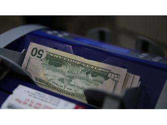 Garanti Bankası'a Kadın Yöneticiler İçin 55 Milyon Dolarlık Fon