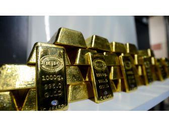 22 Mayıs 2017 Altın fiyatları ne oldu? Gram altın ne kadar