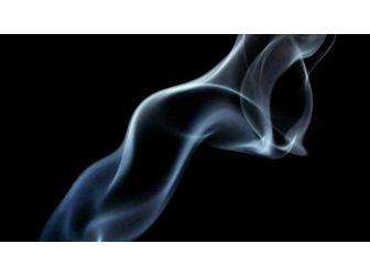 Kronik Bronşit Sigara Kullananlarda Daha Sık Görülüyor