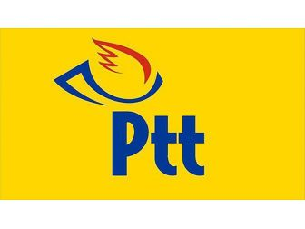 Ptt Elektronik Para İhraç Edebilecek