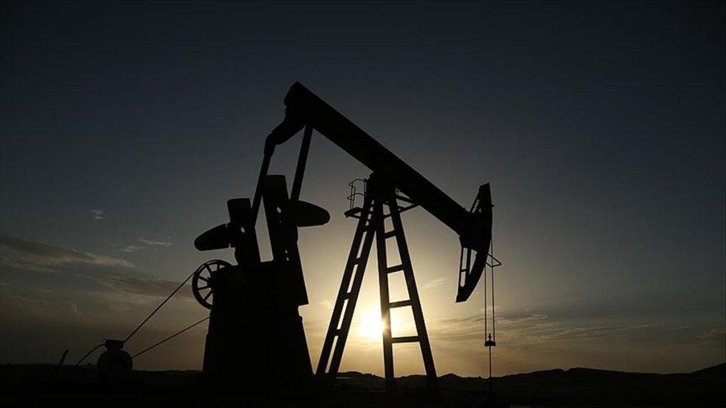 En Büyük Petrol Devi Artık Suudilerin