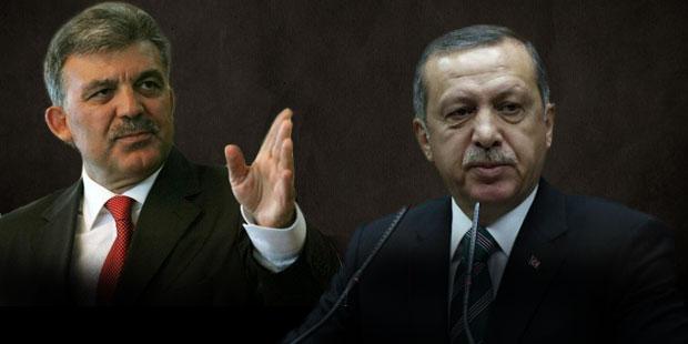 Erdoğan ilk kez konuştu! MIH GİBİ MESAJ...