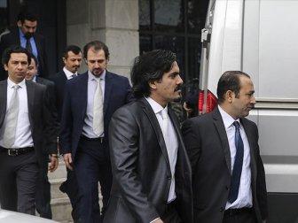 Yunanistan'dan Darbeci 3 Askerin Türkiye'ye Yeni İadesi Talebine Ret
