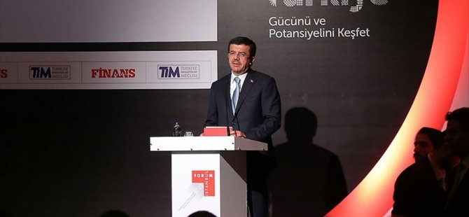 Türkiye Koalisyon Hastalığından Kurtuldu
