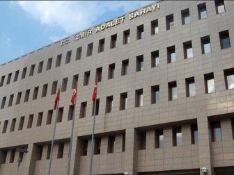 Fetö'cü Amiral'den Gülen'e Gizli belgeler