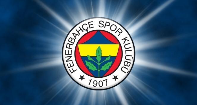 Beşiktaş Derbisi Öncesi Fenerbahçe'de şok!