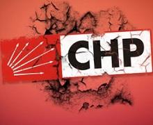 CHP Parti Meclisi, Sağlar için Yarın Olağanüstü Toplanacak