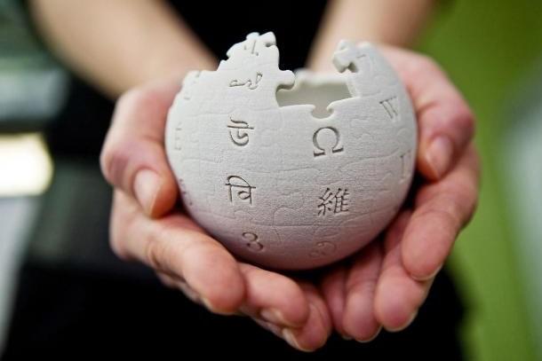 Türkiye'den Wikipedia yönetimine son uyarı!