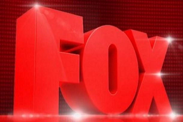 Bir Zamanlar En çok İzlenendi.. Fox TV'nin o dizisi final yapıyor!