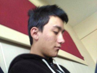Bursa'da Bir Lisede Dehşet Yaşatan Gencin Beyin Ölümü Gerçekleşti