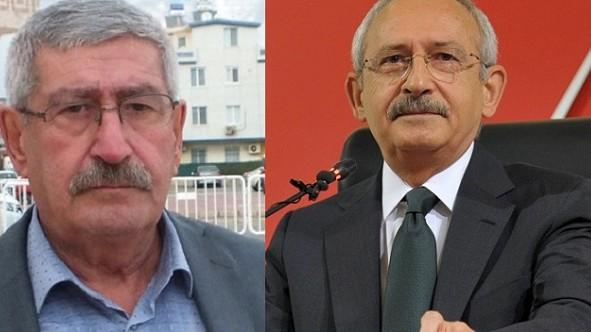 Kılıçdaroğlu İstifa ediyor! Kardeşi tarih verdi