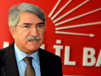 CHP Yönetimi Eleştiriye geçit vermedi! Fikri Sağlar'a şok!
