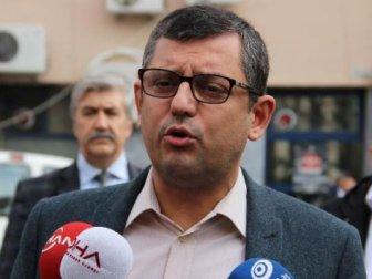 CHP'de Özgür Özel depremi! Açıklaması sert oldu