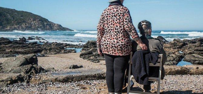 İngiltere'de Emeklilik Sadece Üstlere Güzel!