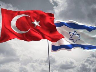 İsrailli Delek Flaş Şirketinden Türkiye kararı!