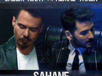 Aranjör Erdem Kınay Müzik Listelerini 'Şahane' Salladı