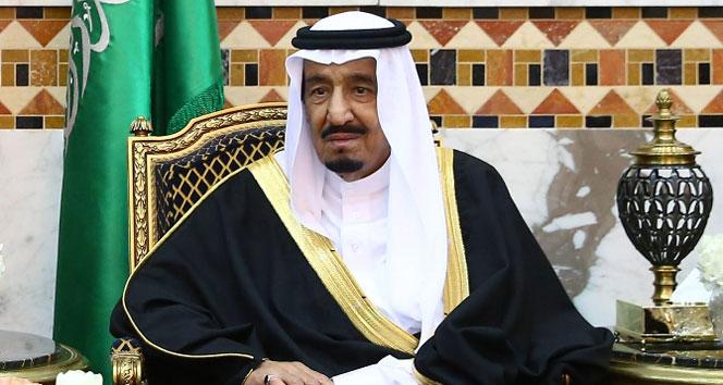 Riyad'da Arap, İslam, Abd Zirvesi Yapılacak