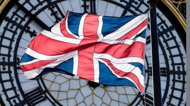 İngiltere'de büyük kriz! Devler çekilebilir