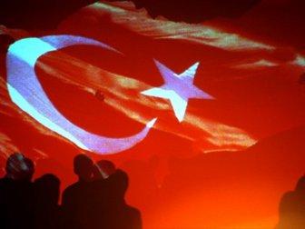 İşte Türk vatandaşı olan Suriyeli sayısı