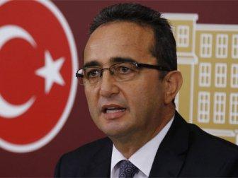 """CHP'li Tezcan'dan ABD'ye Sert Tepki: """"Kabul Edilebilir Bir Şey Değil"""""""
