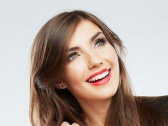 O Araştırmaya Göre Gülmek İnsanları Daha Yaşlı Gösteriyor