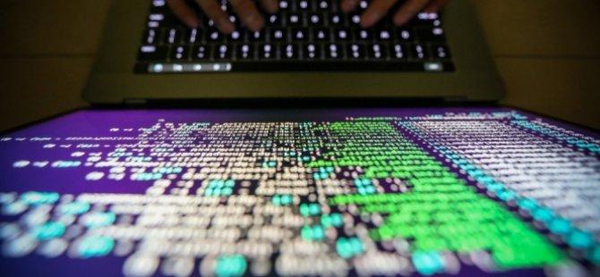 Europol'den Siber Saldırı Açıklaması ; 150 Bin Kurban var
