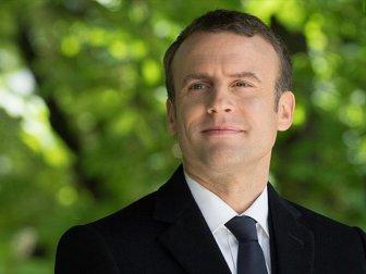 Fransa'da Macron Cephesinde Çatlak