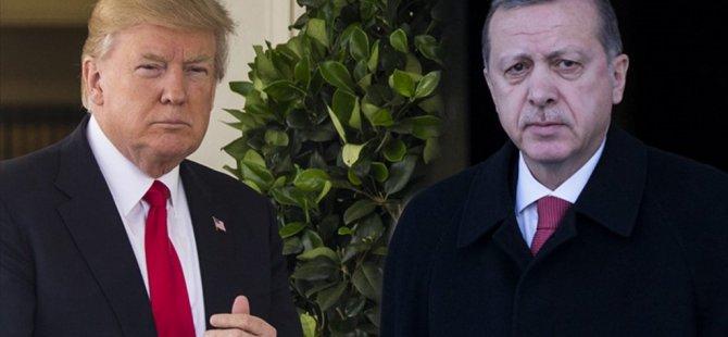 ABD-Türkiye ilişkilerinde yeni başlangıç