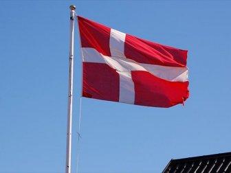Danimarka'da Ruanda Soykırımıyla İlgili Bir Kişiye Gözaltı