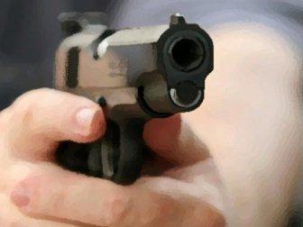 Ankara, Polatlı'da Polise Silahlı Saldırı